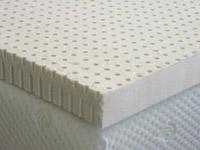 ergosoft mattress topper pad - Firm Mattress Topper