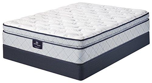 Best Deal On Beautyrest Pillow Top Queen Mattress